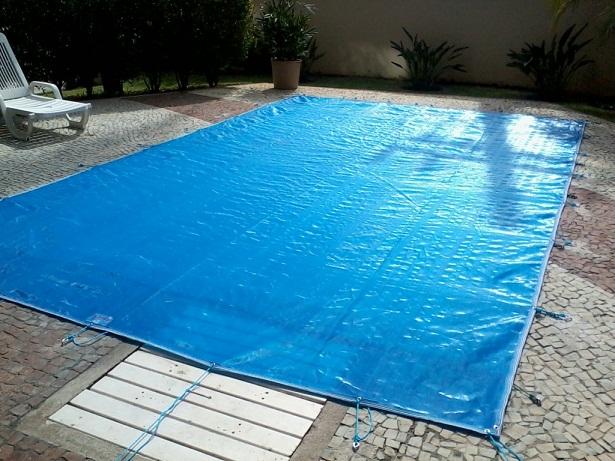 Solar piscinas n cleo bandeirante setor de ind strias bernardo say o listadf a lista - Piscinas de montar ...